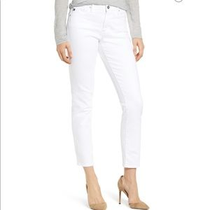 AG The Prima Style 29R (woman)